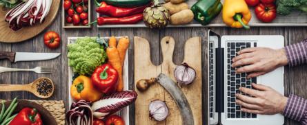 Foodpairing - Formel für guten Geschmack - Bild