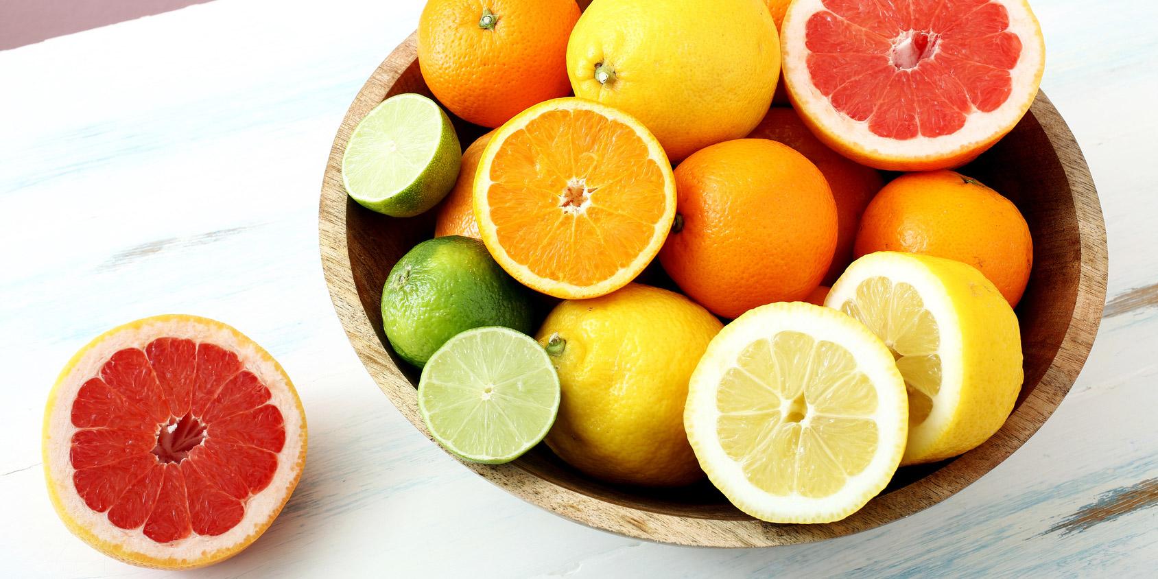 Zitrusfrüchte_kühlen