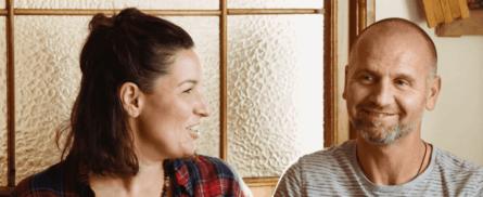 Bodenständige Küche: Zu Gast beim Wirtshaus zum Stickelberg - Bild