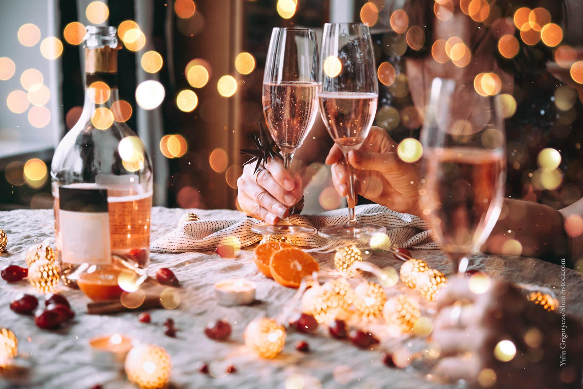 Tisch-Knigge_Weihnachten_Chinchin