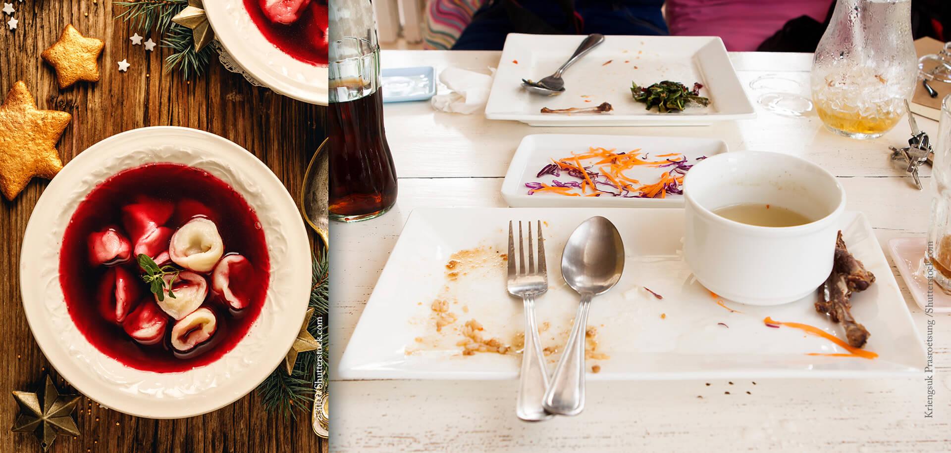 Tisch-Knigge_Weihnachtsessen_Suppe_Anstandshappen