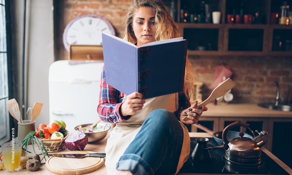 Vorbereitung_Küchengötter_Kochbuch