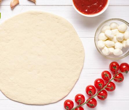 9 Küchentipps, um beim Kochen Zeit zu sparen - Bild