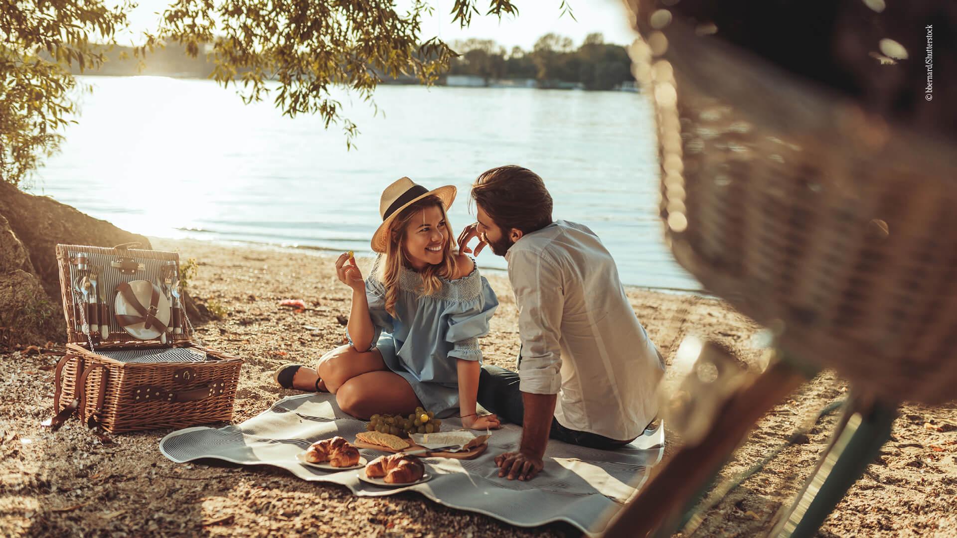 Tipps_für_deinen_perfekten_Sommer_Picknick