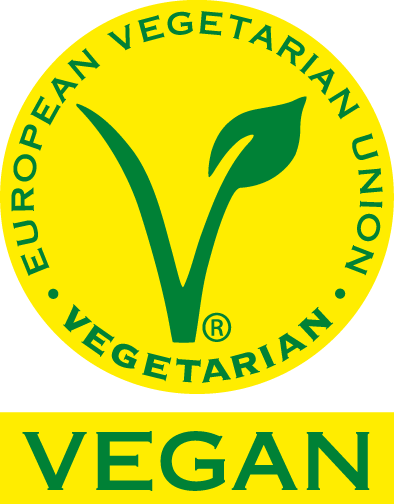 label_vegetarian_2color_VEGAN