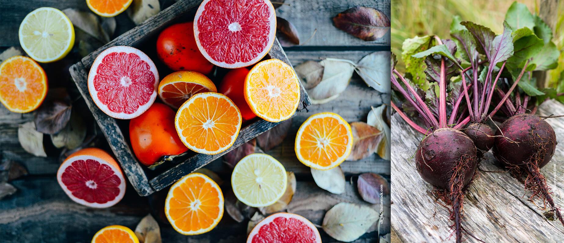 Winter_VitamineZitrusfrüchte_RoteRübe