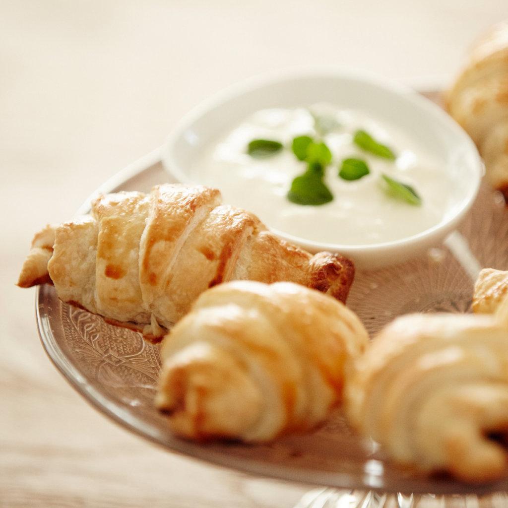 Croissants_Rezept