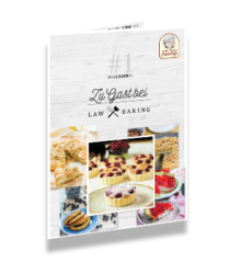 Rezeptheft_Bloggeredition_Lawofbaking_Mockup