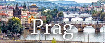 Foodtrip Prag - Querkochen