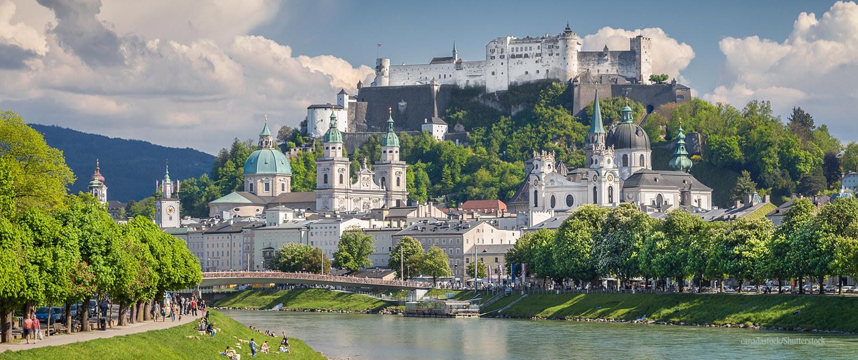 Picknick_Salzburg