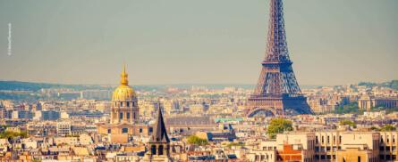 Foodtrip Paris Querkochen