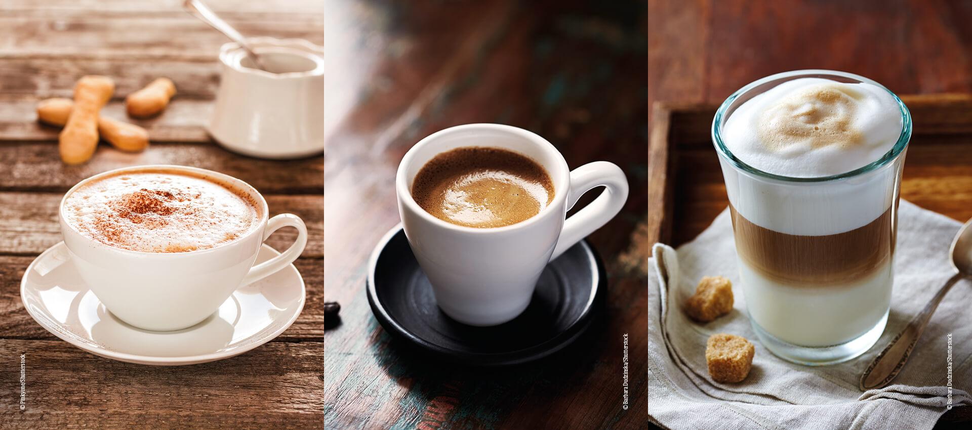 Kaffee_Zubereitungsarten