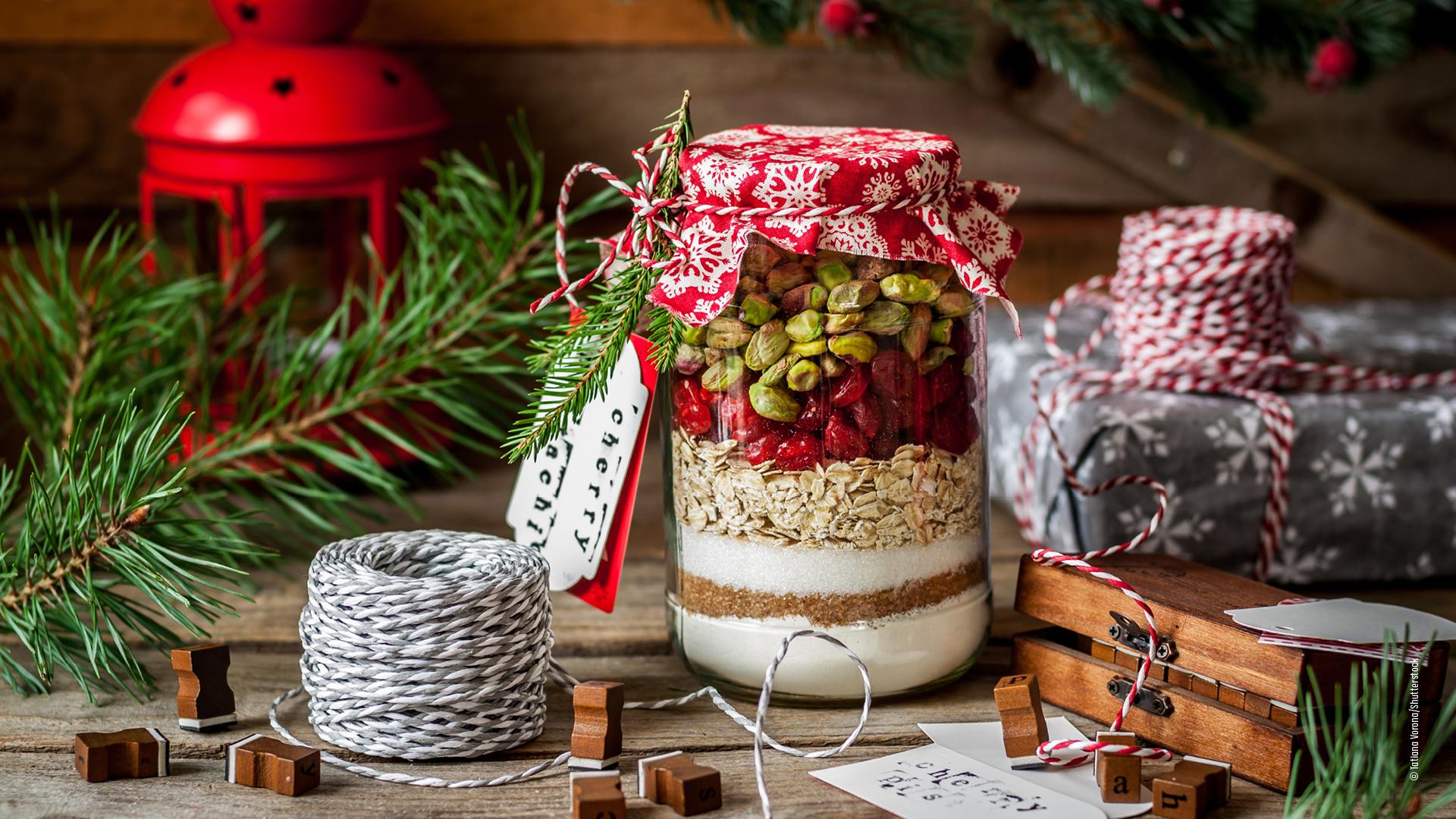Backmischung_Weihnachtsgeschenke_Querkochen