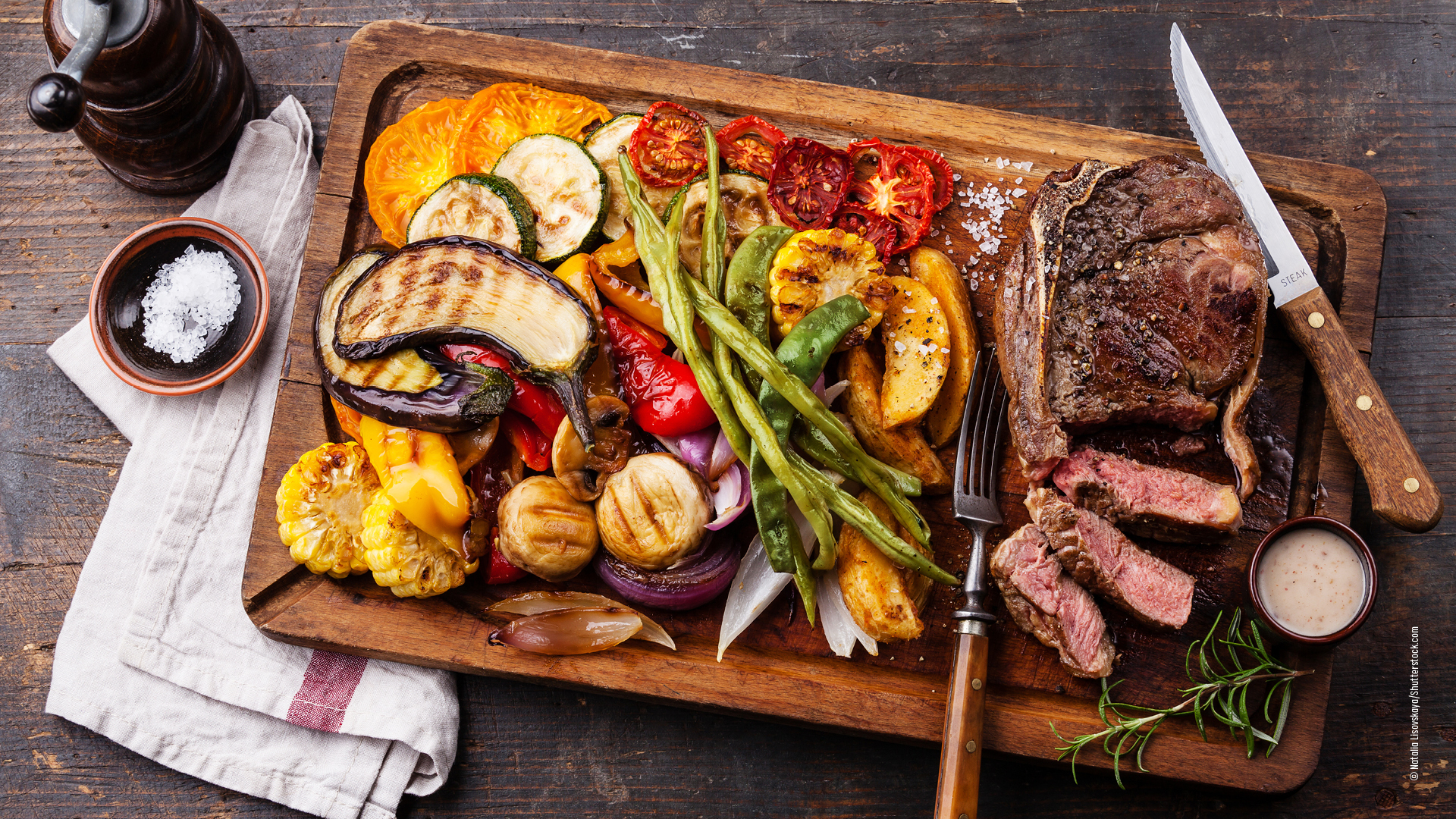Gemüse_Foodstyling_Querkochen
