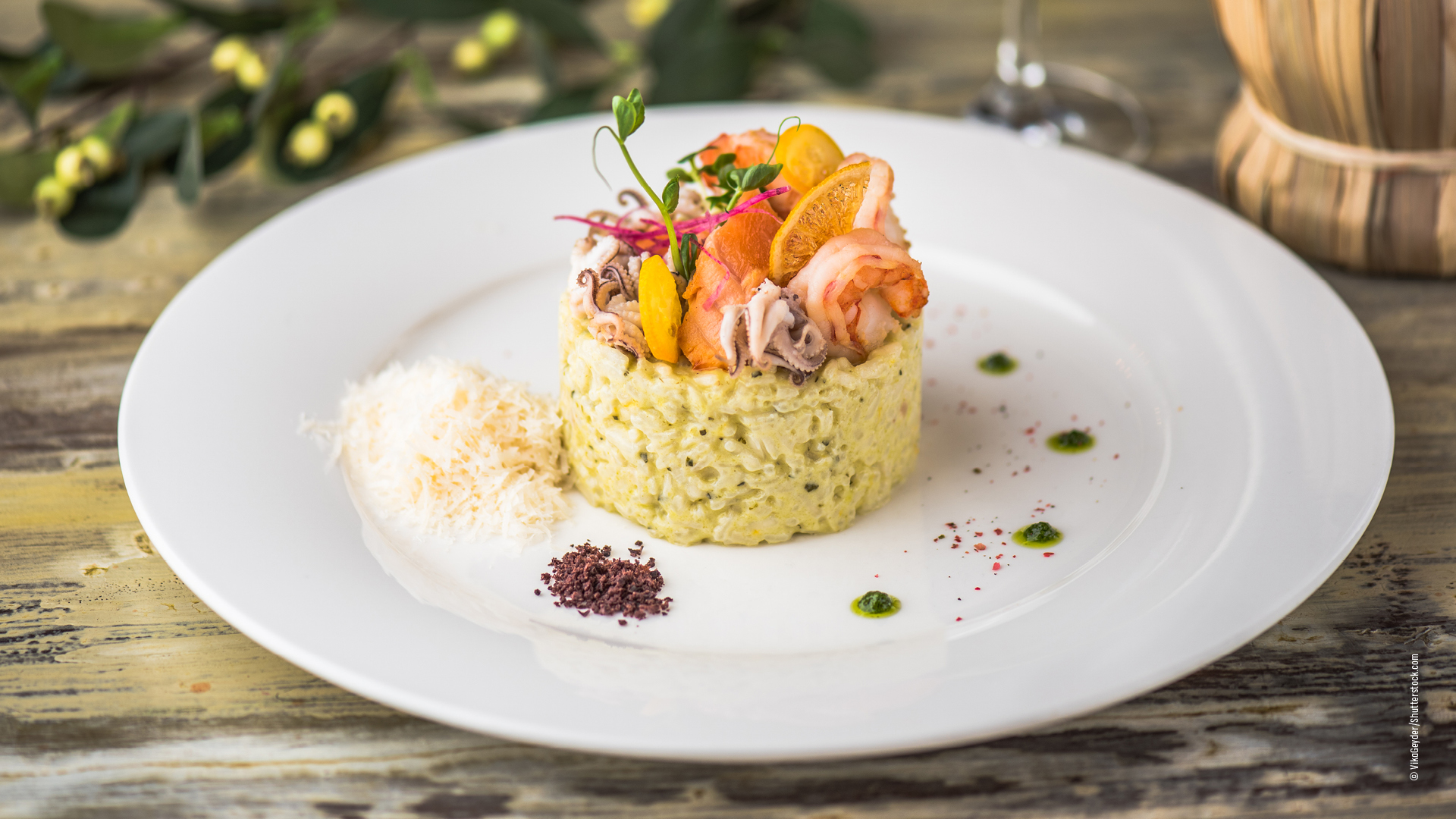 Foodstyling_zuhaus_Risotto