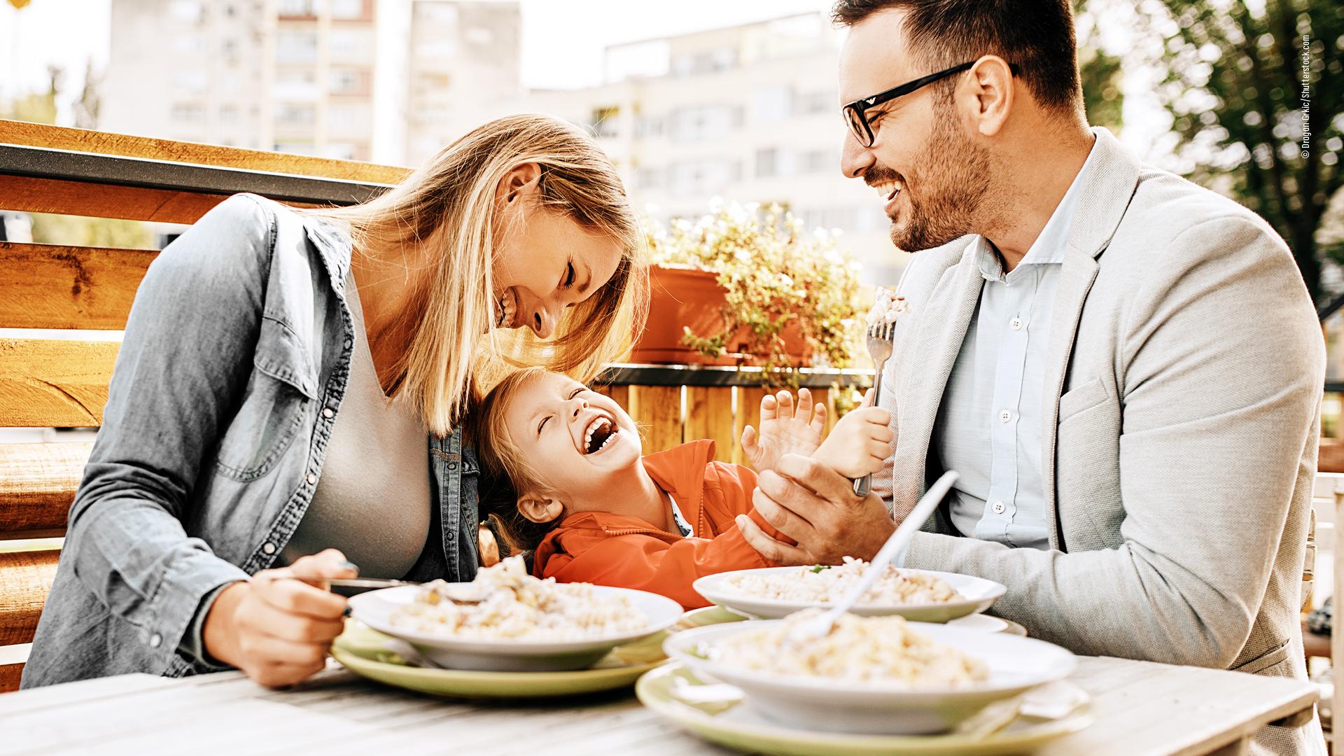 Essen_Wohlbefinden_Familie