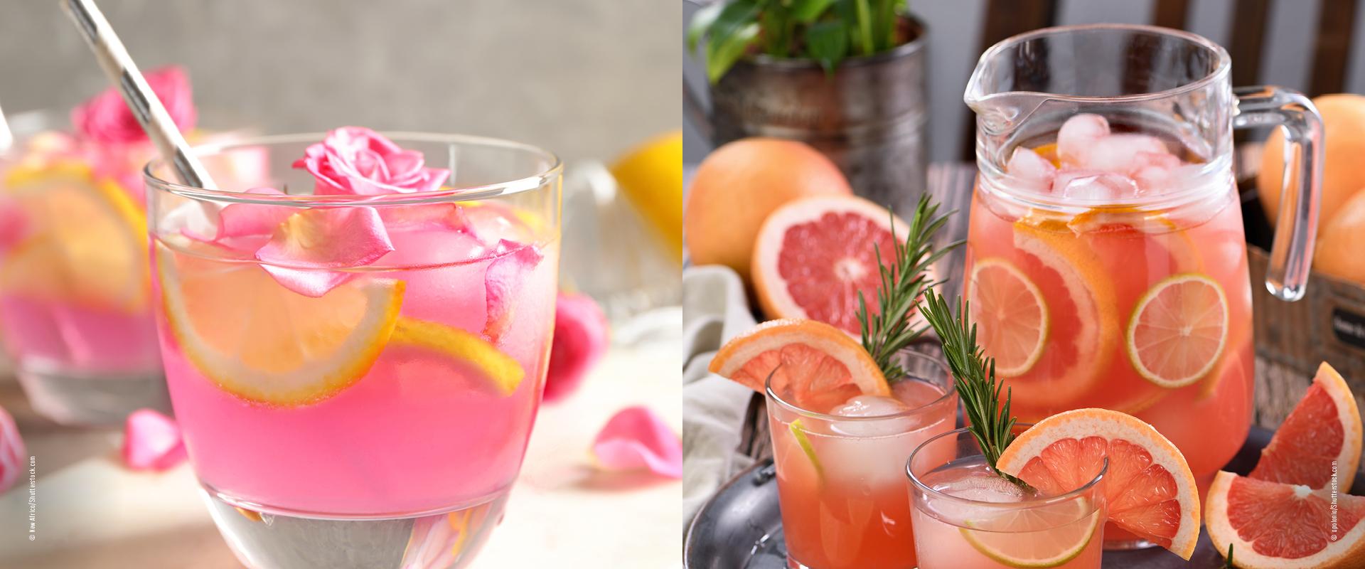 Alkoholfreie_Drinks_Mocktailrezepte